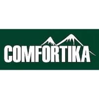 Comfortika