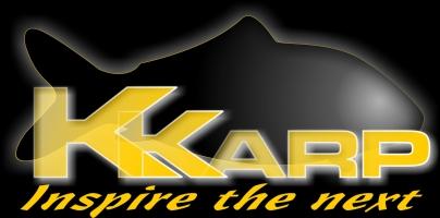 K-Karp