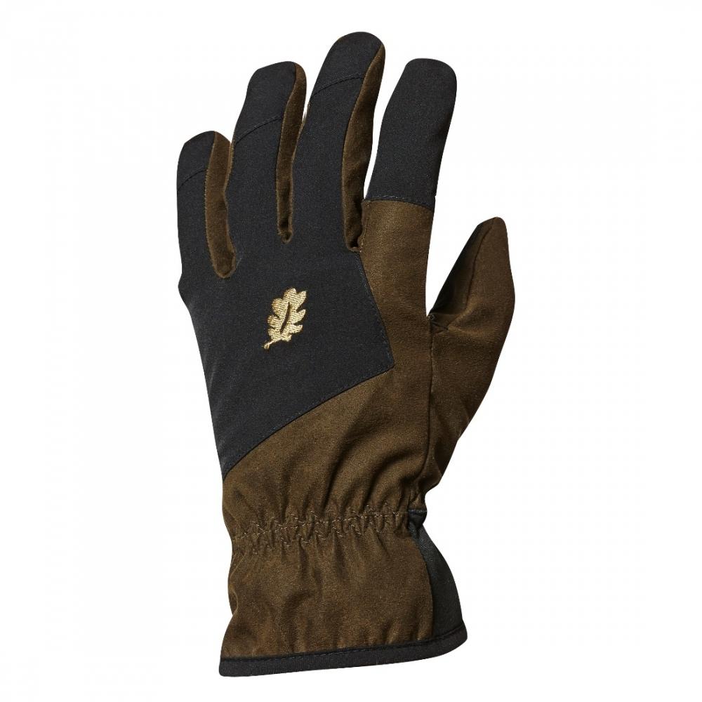 Перчатки Woodline Glove Trigger 2547 0