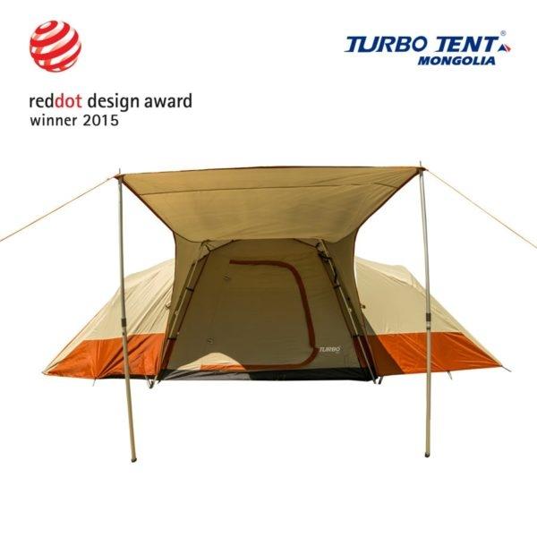 TURBO TWIN 240 1