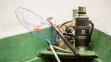 Термос бытовой, вакуумный для напитков тм Арктика 2200мл черный 3