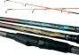 Спиннинг Trabucco Pulse Bolentino CX1 carbon Micro-pitch 2.40 м 200 г (161-71-240)  0