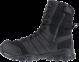 Военные ботинки Reebok Tactical RB8720 1