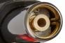 Горелка газовая X-TORCH с поджигом и системой подогрева газа (TT-500) 0