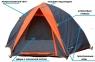 Палатка Columbus Galaxy 2