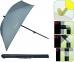 Зонтик Trabucco 108-52-000 0