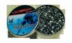 Пульки Umarex Mosquito, кал. 4,5 мм, упак. 500 шт 2