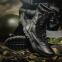 Ботинки с высоким берцем EXTRIM II 0