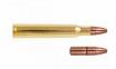 Патрон Brenneke 7x64 TOG (9.7) 0