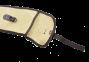 456. Чехол ружейный