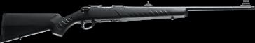 Карабин Sako Quad Synthetic, кал. 22 LR с прицелом 5