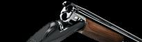 Benelli 828U Black 12кал 5