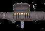 251. Патронташ К-16/12 20 патронов 3