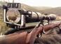 Адаптер G-LINE Smart Shoot Adapter на оптический прицел 4