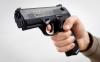 Пневматический пистолет Beretta PX4 Storm 4