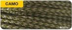 Шнут капроновый для рыбной ловли (леска) K-Karp DT Lead Core 5м 10/45 0