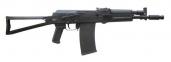 Карабин Сайга-410К исп.04 410/76 (СОК-410К-04) 2