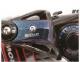 Trabucco Arrow STX CodA  (034-31-200) 0