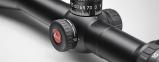 Прицел Leica ER 6.5-26x56 lrs Magnum Ballistic 0