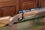 Карабин Sako 85 Hunter, кал. 6.5x55 SE (со шнеллером) 8