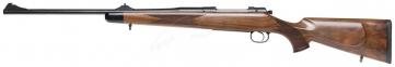 Карабин Mauser M03 Basic (wood grade 2), кал. 300 Win Mag 2