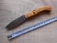 Нож туристический NO78-20 (8см) 0