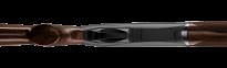 Benelli 828U Black 12кал 6