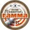 Пули пневматические Гамма 4,5 мм 0,8 гр (125 шт.) 0
