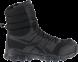 Военные ботинки Reebok Tactical RB8720 0