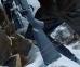Карабин Tikka T3 Hunter Stainless, кал. 8x57 IS 6