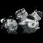 Квадроцикл BRP Can-Am OUTLANDER MAX XT 1000 серый металик 6