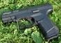Walther CP99 пневматический пистолет 7
