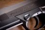 Пневматический пистолет Beretta PX4 Storm 3