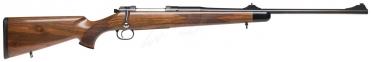 Карабин Mauser M03 Basic (wood grade 2), кал. 300 Win Mag 0