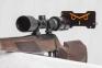 Адаптер G-LINE Smart Shoot Adapter на оптический прицел 3