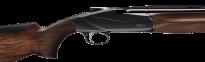 Benelli 828U Black 12кал 3
