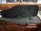 Чехол для охоты (камуфляж) 135 см 2