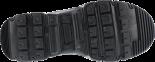 Военные ботинки Reebok Tactical RB8720 2