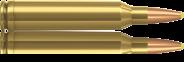 Патрон Norma 7мм Rem Mag 11/170гр PPDC 0