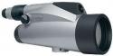 Зрительная труба Yukon 6-100x100 LT 21032 SK 0
