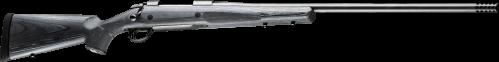 Карабин Sako 85 Lonq Range, кал. 300  Win Mag. 3