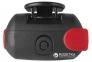 Комплект из двух радиостанций Motorola T62 RED (TALKABOUT) 5