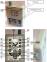 Электронный манок Дичь-3+ с динамиком ТК-9РУ (120 голосов) 3