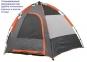 Палатка Columbus Galaxy 4