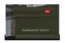 Дальномер Leica Rangemaster 2000-B 0