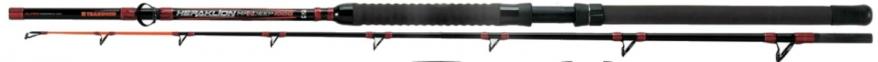 Trabucco Heraklion Max Deep 1000 (161-35-270) 0