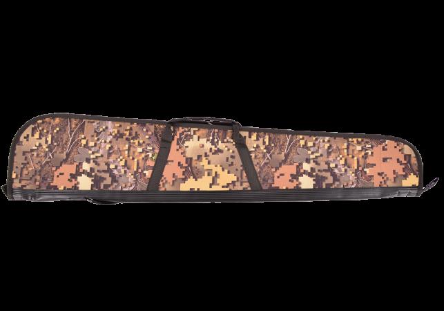 4005. Чехол ружейный папка 110 см