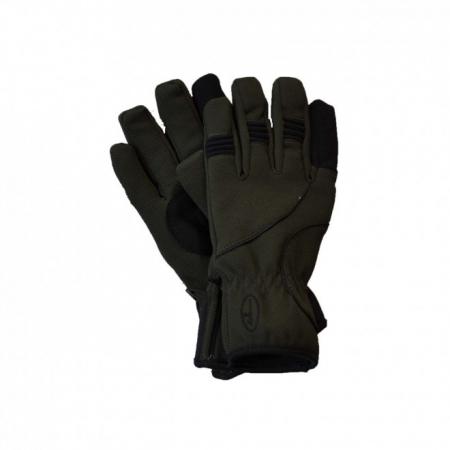 Перчатки (полиэстр) А7100