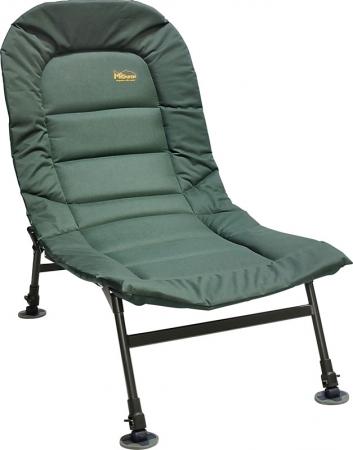Кресло K-karp 191-10-330
