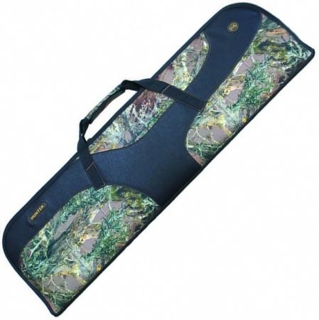 Чехол ружейный Шаман кейс, 100 см